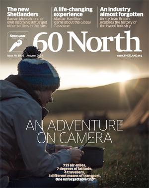 60n-autumn-2014-cover-w300