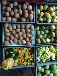 IMG_4489 colombia fruit