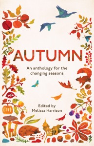 Autumn cover.indd