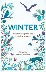 Winter cover.indd