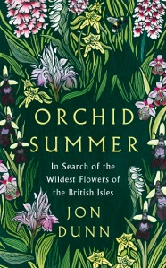 Orchid Summer cover small